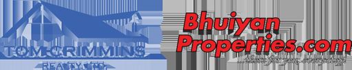 Bhuiyan Properties LLC